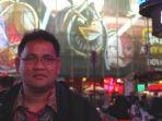 ketua-bidang-luar-negeri-persatuan-wartawan-indonesia-pwi-pusat-teguh-santosa_20180610_015532.jpg