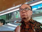ketua-dewan-pertimbangan-presiden-sidharto-danusubroto-iii.jpg