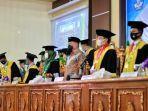 Ketua DPD RI Sarankan Mendikbud Bikin Kurikulum Masa Darurat