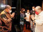 Ketua DPD RI Minta Pemda Lakukan Root Cause Analysis untuk Tangani Banjir