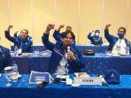 ketua-dpd-demokrat-jateng-rinto-subekti-tengan-111.jpg