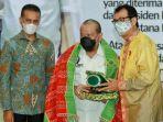 Ketua DPD RI Nilai Gula Aren Bisa Jadi Peluang Usaha yang Besar