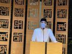 ketua-dpd-partai-golkar-dki-jakarta-ahmed-zaki-iskandar-1121.jpg