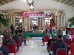 TMP Peduli Kembali Bantu Warga Terdampak Covid-19 di Sumedang dan Subang