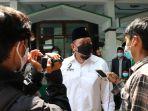 Kopi Boyolali Tembus Jerman, Ketua DPD RI Harap Daerah Lain Ikuti Jejak