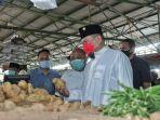 Alokasi Pupuk Urea untuk Jatim Dikurangi, Ketua DPD Berharap Produktivitas Pertanian Tak Terganggu