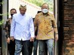Ketua DPD RI Sebut Helicity Bisa Dimanfaatkan untuk Keperluan Mendesak