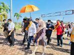 Terancam Defisit, Ketua DPD RI Minta Pemerintah Siapkan Skema Baru Datangkan Vaksin Covid-19