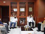 Ketua DPD RI Berharap Bantuan Pompa Bisa Atasi Masalah Air Bersih di NTT
