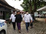 Ketua DPD RI Dukung Persamaan Hak Ponpes dengan Sekolah Swasta