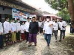 Ketua DPD RI Apresiasi PUPR Bangun MCK di Pondok Pesantren/LPK