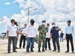 Kilang Minyak Pertamina di Balongan Indramayu Terbakar, Ketua DPD RI Minta Evaluasi Menyeluruh