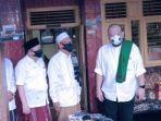 ketua-dpd-ri-silaturahmi-ke-ponpes-0505.jpg