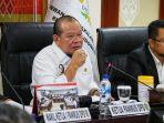 Ketua DPD RI Nilai Masalah Honorer Harus Diselesaikan dengan Klausal Tersendiri