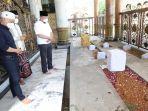 Jangan Dibuat Gaduh, Ketua DPD RI Percaya Presiden Reshuffle Kabinet Sesuai Kebutuhan