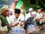 ketua-dpd-safari-ramadhan-di-ponpes-al-husainy.jpg