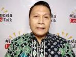 Elektabilitas PKS Meningkat di Survei Litbang Kompas, Begini Tanggapan Mardani Ali Sera