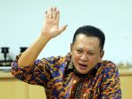 ketua-dpr-bambang-soesatyo-kunjungi-redaksi-tribun-grup_20180124_201301.jpg
