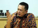 ketua-dpr-bambang-soesatyo-kunjungi-redaksi-tribun-grup_20180124_202551.jpg