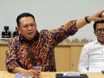ketua-dpr-bambang-soesatyo-kunjungi-redaksi-tribun-grup_20180124_202824.jpg