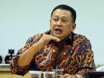 ketua-dpr-bambang-soesatyo-kunjungi-redaksi-tribun-grup_20180124_203243.jpg