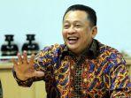 ketua-dpr-bambang-soesatyo-kunjungi-redaksi-tribun-grup_20180124_203317.jpg