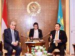 ketua-dpr-bertemu-dengan-perwakilan-kazakstanjpg_20180313_142829.jpg