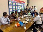 ketua-dpr-ri-bambang-soesatyo-bertemu-perwakilan-dewan-pers.jpg
