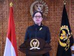 Hardiknas, Puan Minta Kemendikbud Ristek Cermati Angka Putus Sekolah dan Efektivitas PJJ