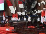 ketua-dpr-ri-puan-maharani-di-gedung-parlemen-senayan-jakarta-pusat-minggu-1582021.jpg