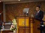 ketua-dpr-ri-setya-novanto-menyampaikan-pidato-pembukaan-masa-persidangan-v-tahun-sidang-2016-2017_20170519_111107.jpg