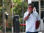 Dituding Gelar Rapat Interpelasi Ilegal, Ketua DPRD DKI Siap Penuhi Panggilan Badan Kehormatan Dewan