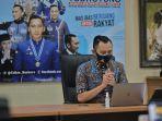 ketua-fraksi-partai-demokrat-dpr-ri-edhie-baskoro-yudhoyonohh.jpg