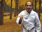 ketua-indonesia-traditional-karate-federation-inatkf-muchlas-rowi.jpg
