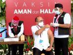 ketua-kamar-dagang-dan-industri-kadin-indonesia-rosan-perkasa-roeslani-divaksin.jpg
