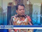 ketua-komisi-perlindungan-anak-indonesia-susanto.jpg