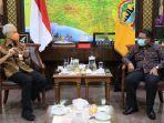 ketua-komisi-perlindungan-anak-indonesiakpai-susanto-menemui-gubernur-jawa-tengah-ganjar-pranowo.jpg