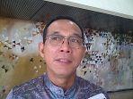 ketua-komisi-vii-dpr-ri-gus-irawan-pasaribu_20170320_215525.jpg