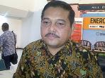 ketua-komite-ii-dpd-ri-parlindungan-purba_20160131_235934.jpg