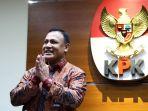 Survei KedaiKOPI: KPK Dinilai Sebagai Institusi Paling Transparan di Indonesia