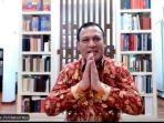 Siap Umumkan Tersangka Baru Korupsi Bansos, Ketua KPK Firli Bahuri: Beri Kami Waktu