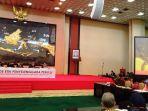 ketua-kpu-dki-jakarta-sumarno-mengklarifikasi-pertemuan-dengan-anies-baswedan_20170330_123237.jpg