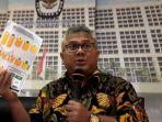 Pilkada Serentak 9 Desember, KPU : Kesadaran Masyarakat Untuk Mencoblos Tinggi