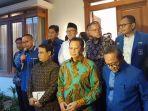 ketua-mpr-bambang-soesatyo-bersama-ketua-umum-dpp-pan-zulkifli-hasan.jpg