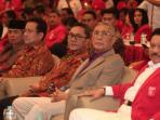 ketua-mpr-berharap-pkpi-memilih-pemimpin-terbaik-untuk-majukan-partai_20160828_122530.jpg