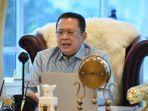 Terima Perhimpunan Putra dan Putri TNI Angkatan Udara, Bamsoet Ajak Kembangkan Koperasi dan UMKM