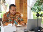 ketua-mpr-ri-bambang-soesatyo-ad-va.jpg