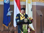 Bamsoet Apresiasi Upaya Nurdin Halid Dorong Penguatan Olahraga Berbasis Koperasi