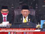 ketua-mpr-ri-bambang-soesatyo-di-sidang-tahunan-mpr-ri-2021.jpg