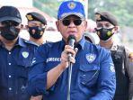 ketua-mpr-ri-bambang-soesatyo-h-putra-indonesia-cup-prix-2021.jpg